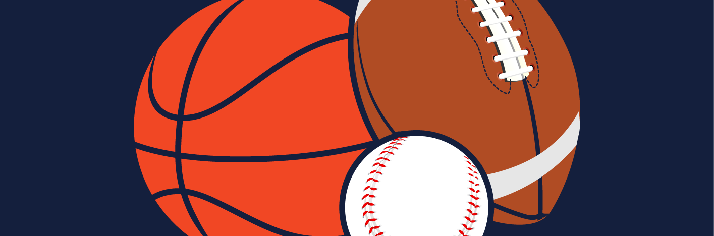 Header Image - Metro Detroit Athletic Officials